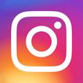 Premium outdoor Instagram